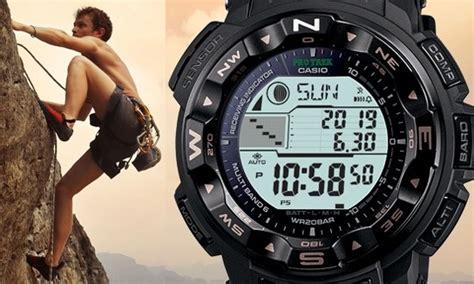 erkek kol saati saat modelleri saat fiyatlar gne gzl dağcı ve dalış saatleri dağcı ve dalış saat modelleri