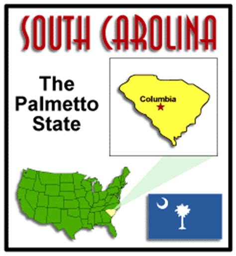 Free Records Sc Free South Carolina Genealogy Search Engines Surname