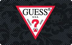 Guess Gift Cards - buy guess gift cards at a discount gift card granny 174