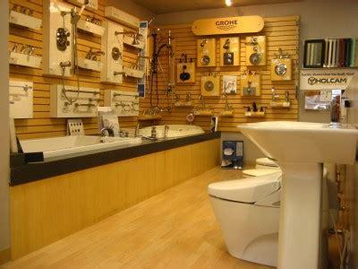 Portland Oregon Plumbing Supply by Plumbing Supplies Showroom Plumbing Fixtures Standard Supply Company Portland Oregon
