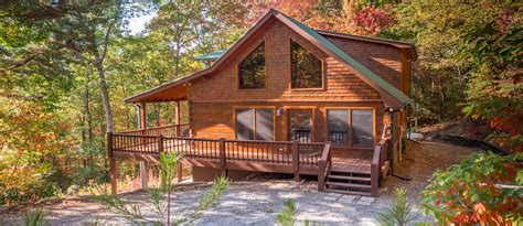 apple cabin blue ridge mountain cabin rental