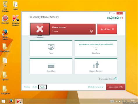 trial reset kaspersky mobile security kaspersky reset trial 1 04