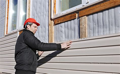 roofing windows siding boaz albertville guntersville al blue square roofing