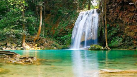 nice themes pictures hd nature wallpapers most beautiful nature hd images