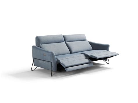 divano ego italiano divano relax gaia egoitaliano sconto 40
