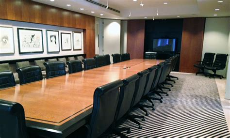 Grants For Room And Board by Distinctive Spaces For Rental The Paley Center For Media