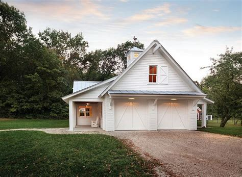 guest house plans with garage best 10 carriage house garage ideas on pinterest