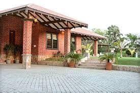traditional indian farmhouse designs google search farm house   farmhouse design