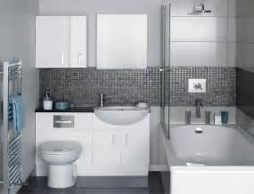 renovating bathrooms ideas renovating a small bathroom small bathroom decor small