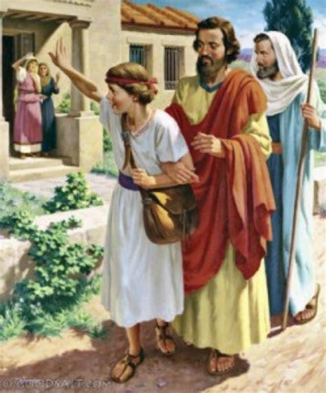 covenant church.org