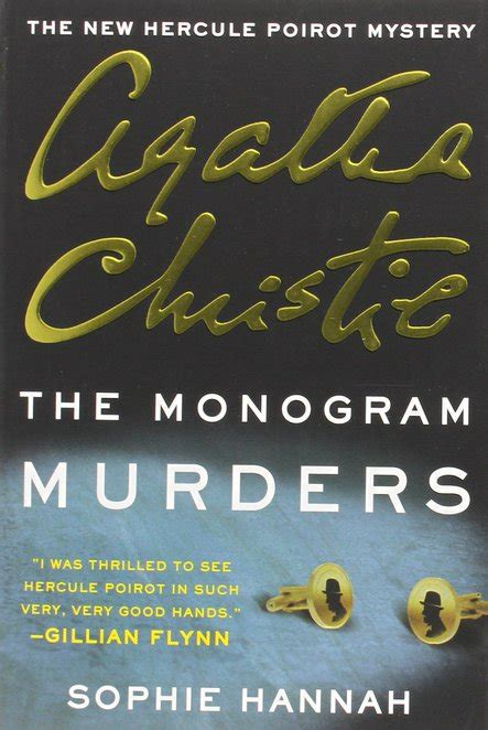 0008102384 the monogram murders the new the monogram murders book review everywhere