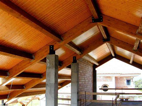 cobertizos listos para instalar vigas laminadas almacen de maderas vigas pergolas