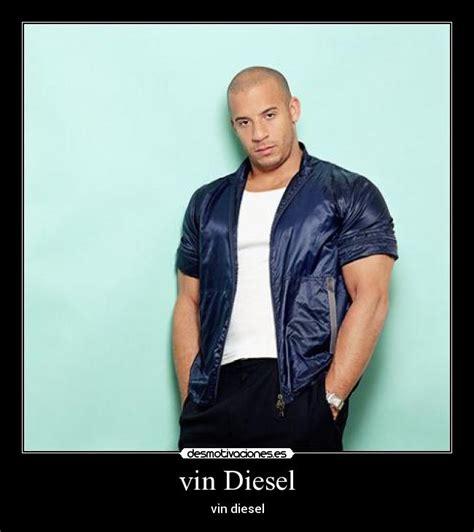 imagenes con frases vin diesel pin frases vin diesel imagenes amor ajilbabcom portal on
