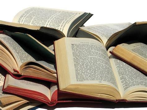 imagenes de artes literarias se presenta ciclo de literatura auditiva en prof 233 tica la