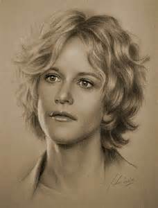 And mobile phones the fantastic and awesome celebrity pencil drawings