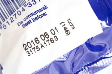 best by date food expiration dates safety kitchensanity