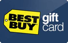 Shoppers Gift Card To Buy Gift Card - buy best buy gift cards at a discount gift card granny 174
