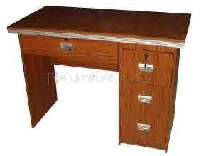 office furniture manila b12 office table home office furniture philippines