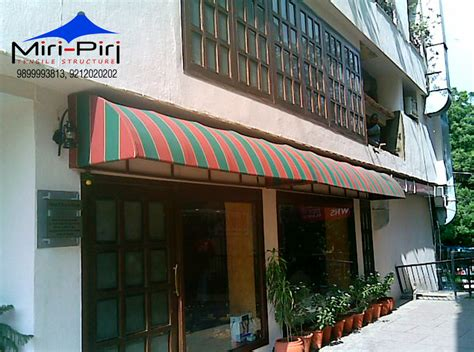 Awnings Suppliers by Commercial Awnings Manufacturers Awnings Manufacturers