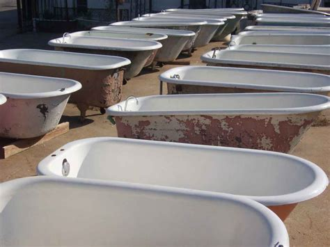 used clawfoot bathtubs 301 moved permanently