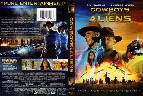 download film cowboy vs alien covers box sk cowboys aliens 2011 high quality