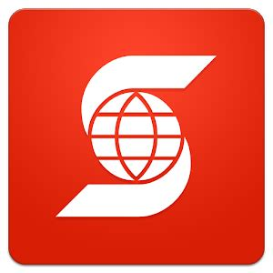 scotiabank mobile banking android apps on google play