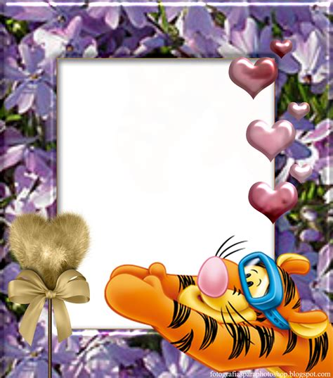 marcos de pocoy marcos infantiles para fotos pintar colorear marcos infantiles