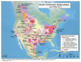 shale map and gas maps perry casta 241 eda map collection ut