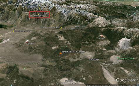 earthquake california 2 15 2016 west coast california volcano struck by m3 8