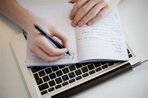 writer s tax write offs for writers