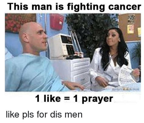 1 Like 1 Prayer Meme - search prayer meme memes on me me