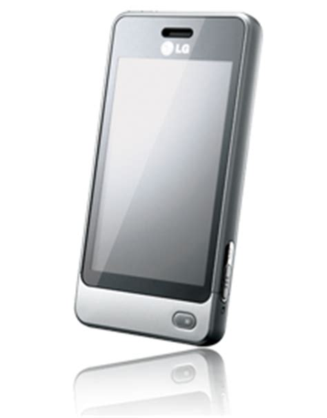 lg gd510 cookie pep phone releases in india @rs.7,500