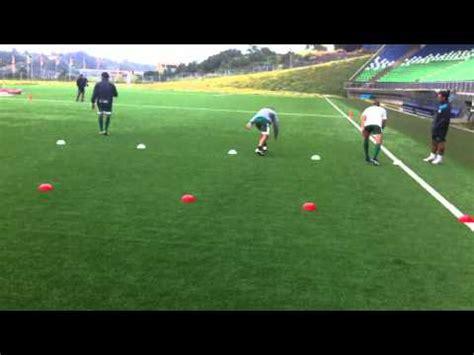 fifa interval fitness test audio (35 45) | doovi