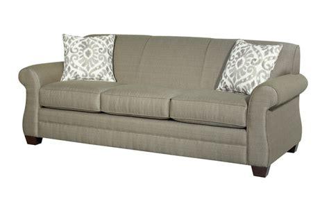 bassett sofa reviews bassett maverick sofa reviews sofa ideas