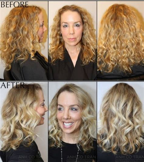 haircut before or after dye pinterest the world s catalog of ideas