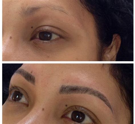 how to crate a grown how to make eyebrows grow
