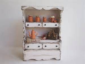 miniature dollhouse kitchen furniture 17 best images about miniature dollhouse furniture to make on pinterest furniture cabinets