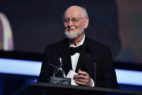 john williams john williams will compose the theme for solo a star wars
