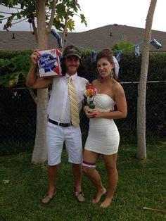 Wedding Crashers Hillbilly White Trash by 1000 Images About Wedding On