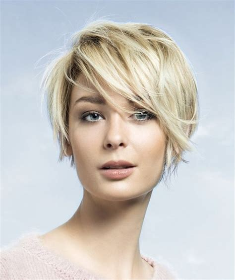 haircut to thin 25 best ideas about short fine hair on pinterest fine