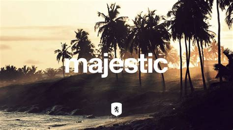 majestic house music majestic casual announces series of international mlive concerts music news