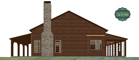 house plans for retired couples house plans retired couples house and home design