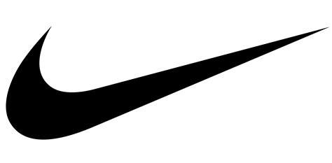 Sweater Hoodie Nike Highquality Bestseller Logos nike logo logotype