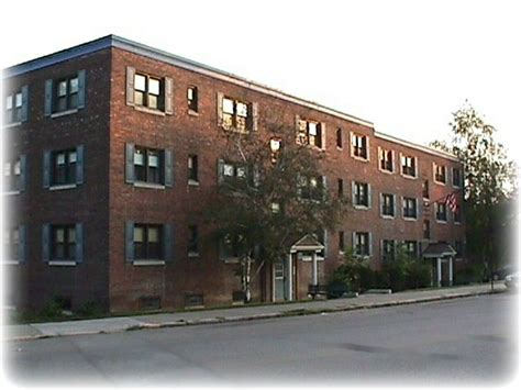 section 8 apartments 2105