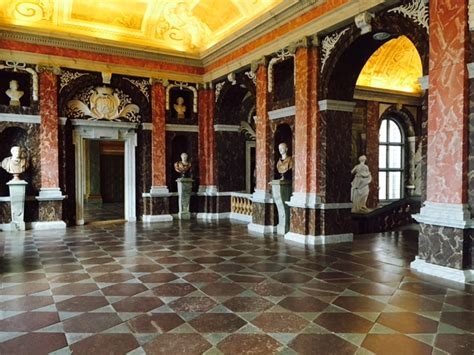 Drottningholm Palace Interior by Stockholm Highlights Drottningholm Palace Tour Tallinn Tours Tallinn Shore Excursions