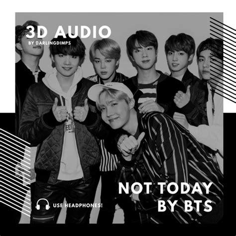 download mp3 exo diamond baixar binaulab audio 3d musicas gratis baixar mp3