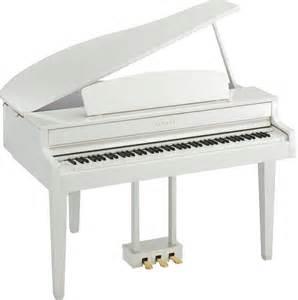 Digital Piano Bench Yamaha Clp565gp Digital Baby Grand Piano For Sale Uk