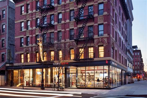 home design stores east side best gift shops on the lower east side new york city