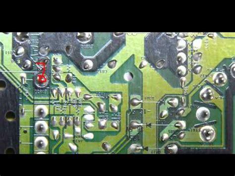 modifikasi transistor horizontal transistor horizontal tv jvc 28 images modifikasi transisitor h out jvc digitalmas tv