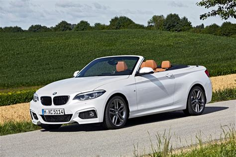 bmw 220i 2017 review snapshot carsguide